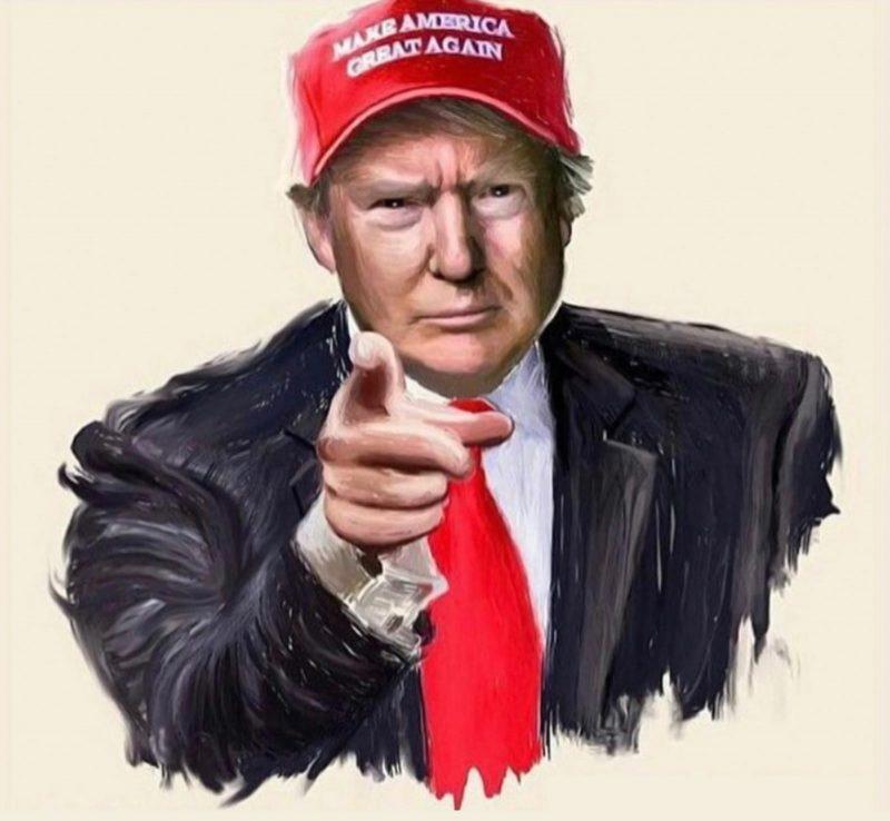"""Câu chuyện TPP: """"America First"""" của Trump và Châu Á"""