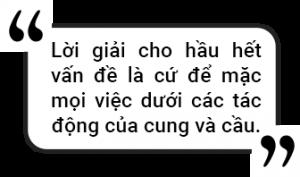 Tran Tuan Sang quote